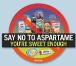 The Truth About Aspartame, Barb Minemier, New York